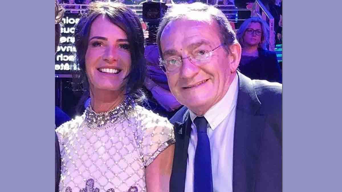 Coup de théâtre, Nathalie Marquay quitte Jean-Pierre Pernaut !