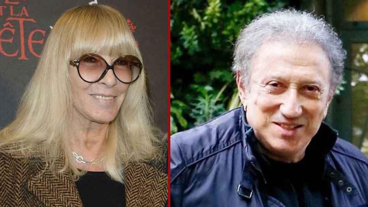 Dany Saval et Michel Drucker : cette macabre découverte traumatise le couple à vie !