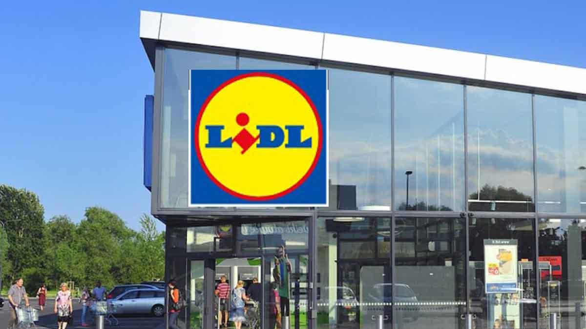 Découvrez le tout nouveau gril multi-usage Lidl vendu à moins de 20 euros seulement !