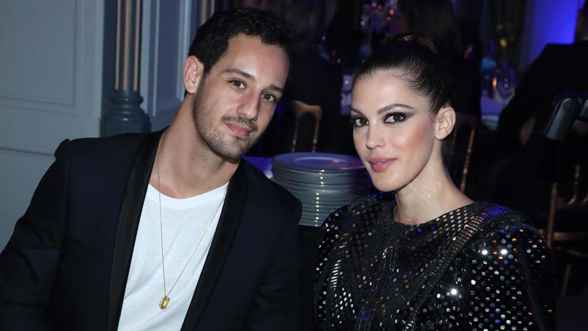 Iris Mittenaere et Diego El Glaoui : trompée par son mec, elle fait une annonce CHOC sur Instagram !