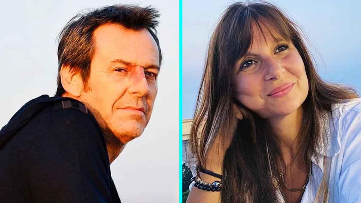 Jean-Luc Reichmann : sa compagne Nathalie Lecoultre s'affiche très caliente sur Instagram