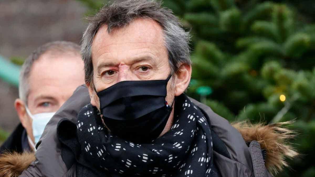 Jean-Luc Reichmann terrassée par cette maladie dégénérative annule tout, les fans compatissent !