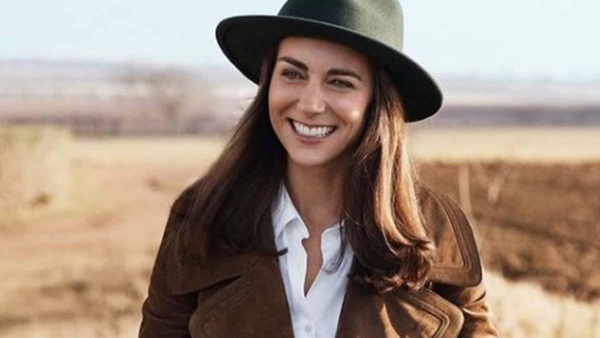 Kate Middleton enceinte, perte de poids, à peine 49 kilos, son remède