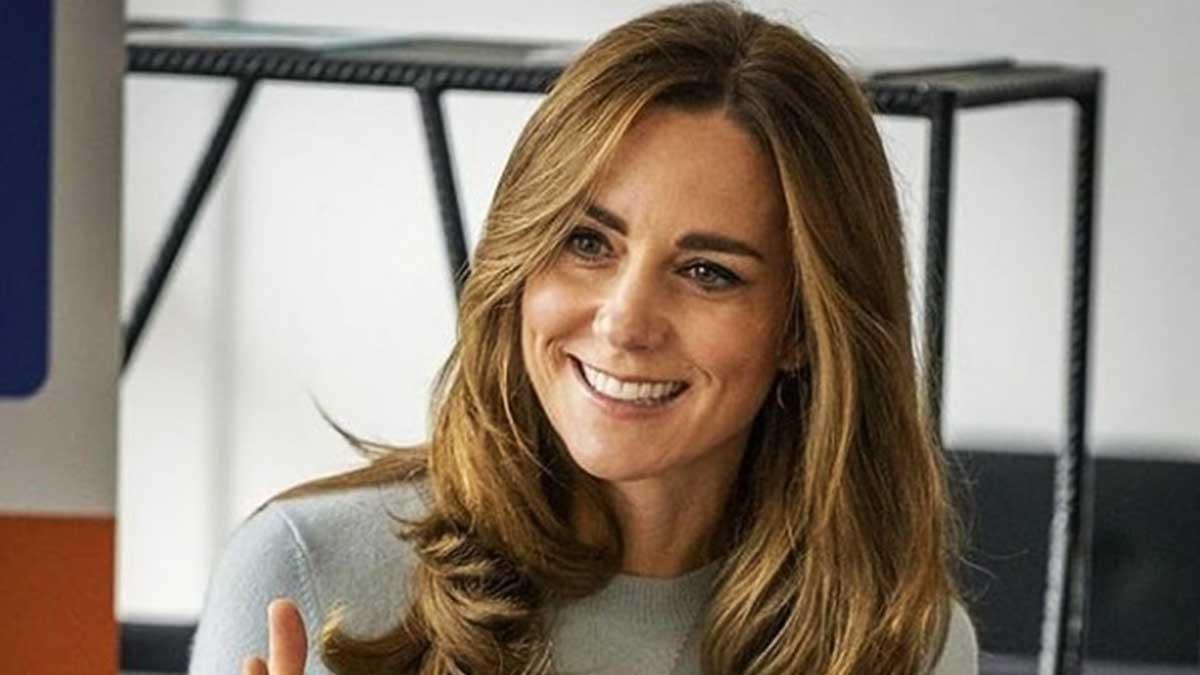 """Kate Middleton, une habituée de la chirurgie esthétique, """"ces retouches"""" pratiquées dans une clinique à Londres dévoilées"""