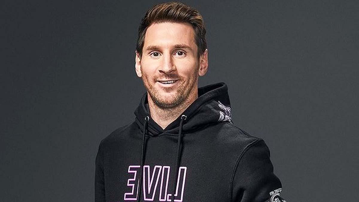 Lionel Messi : cette maladie secrète dont il souffre. Un proche balance !
