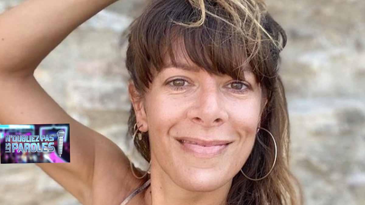 Magali Ripoll (NOPLP) en danger, une menace de mort pèse sur ses enfants