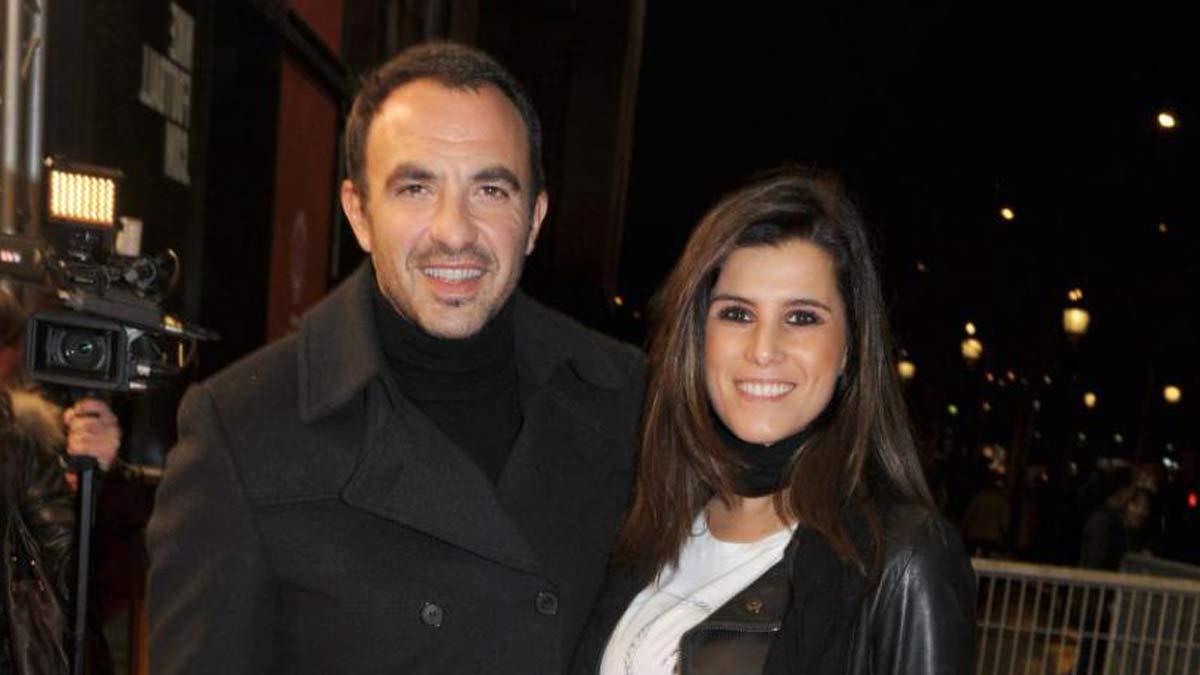Nikos Aliagas et Karine Ferri, vérité sur leur sulfureuse aventure