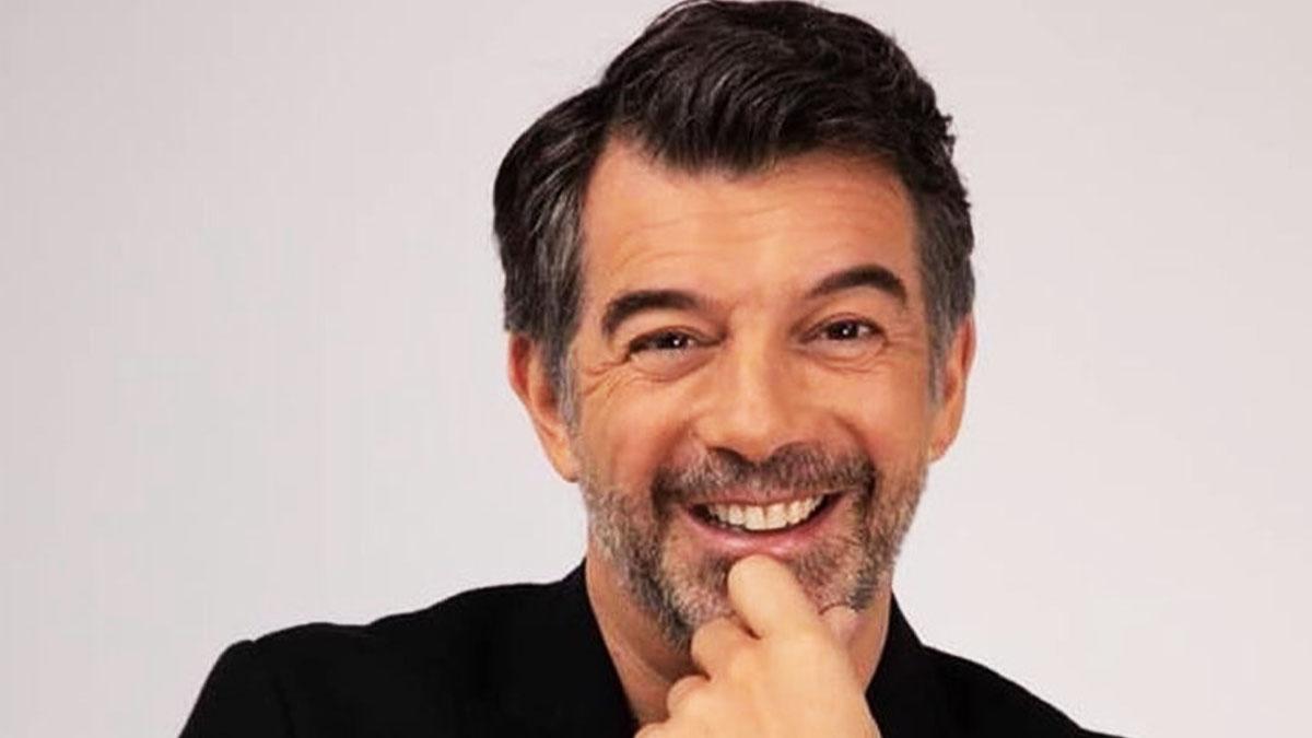 Stéphane Plaza quitte définitivement Paris et dévoile enfin sa nouvelle adresse !