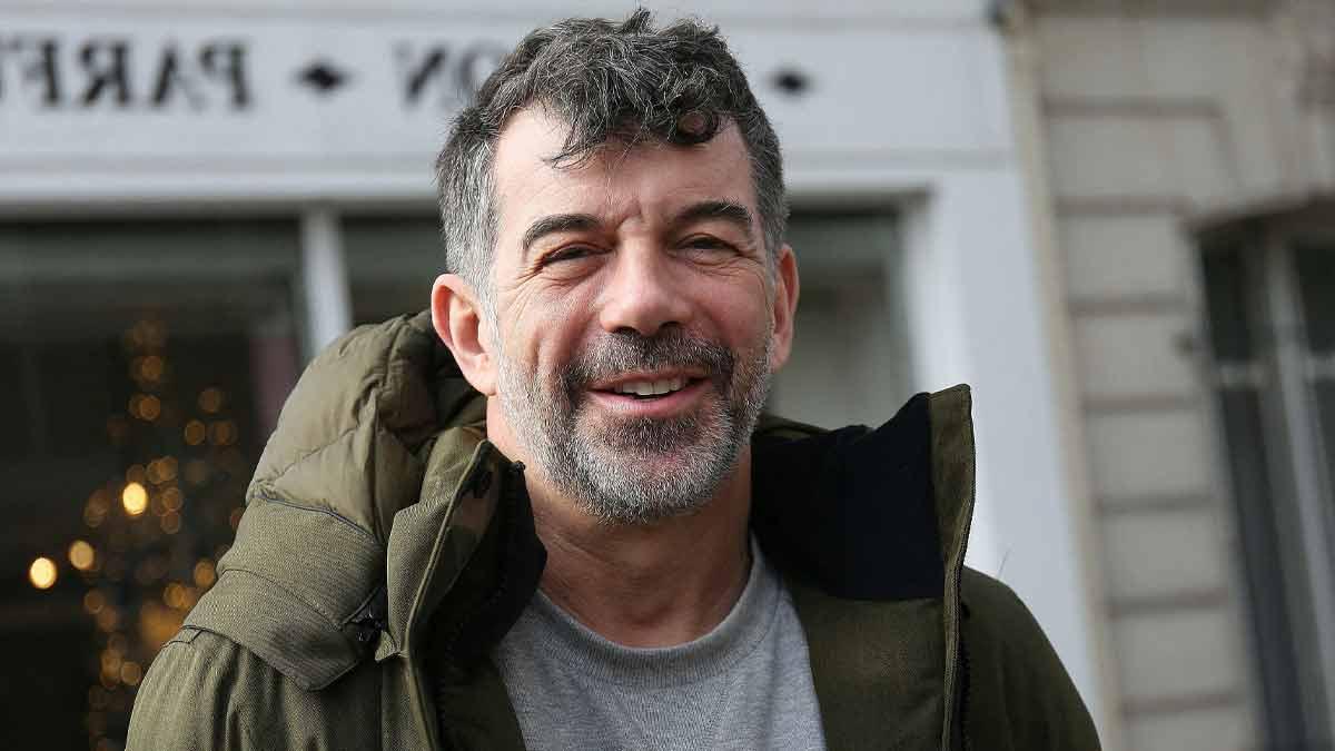 Stéphane Plaza quitte Paris pour Bretagne : il agace déjà les Bretons !