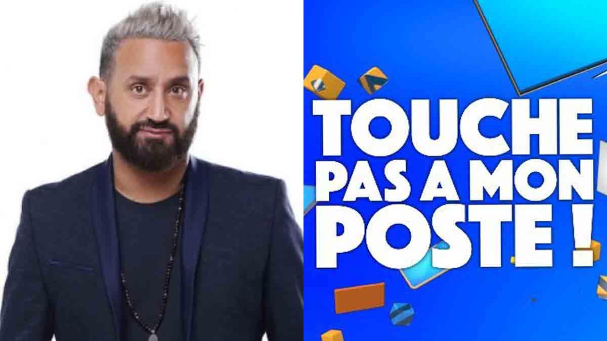 Un célèbre chroniqueur de TPMP assume enfin son homosexualité, Cyril Hanouna lui envoie un signal fort !