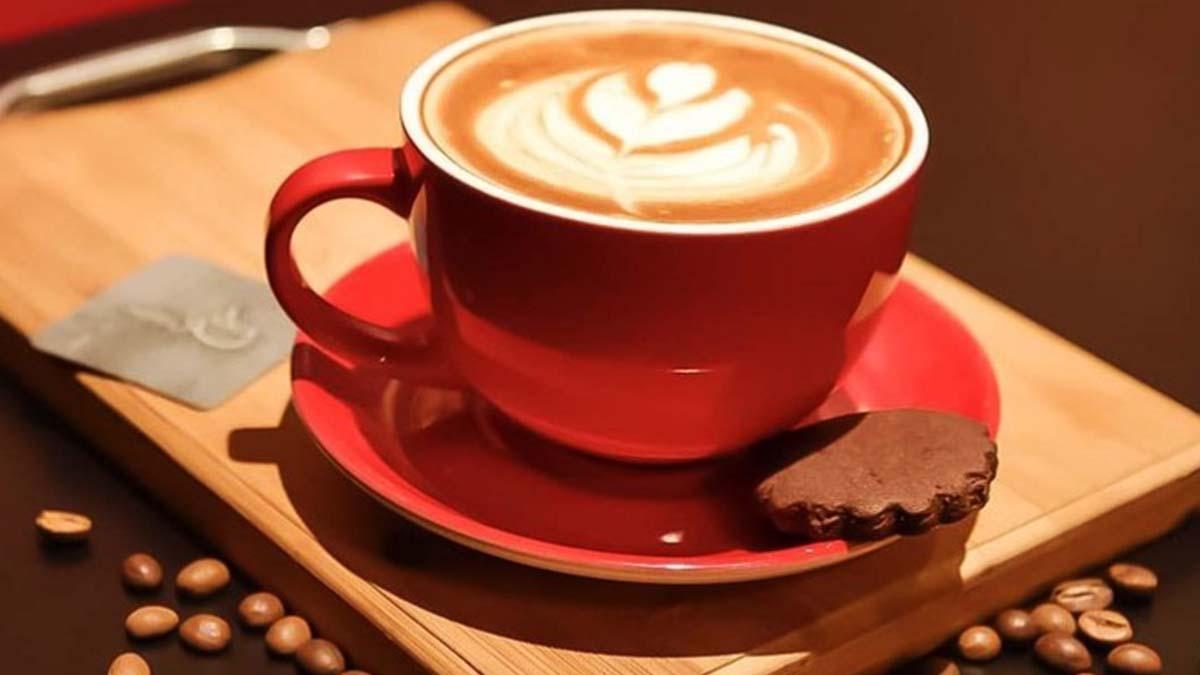 Voici les meilleures alternatives au café pour vous booster le matin !