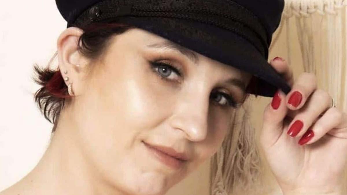 Amandine Pellissard (Familles nombreuses, la vie en XXL) : Ces durs jugements qu'elle a dû surmonter avant l'émission