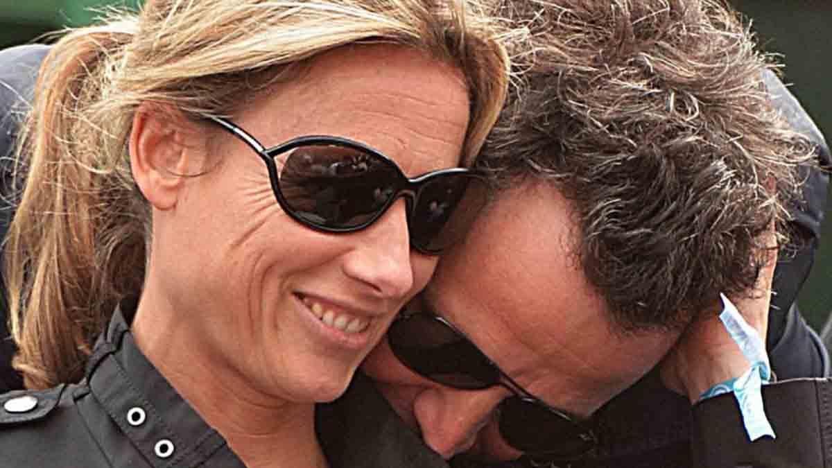 Anne-Sophie Lapix : ce doux moment à Paris avec Arthur Sadoun dévoilé