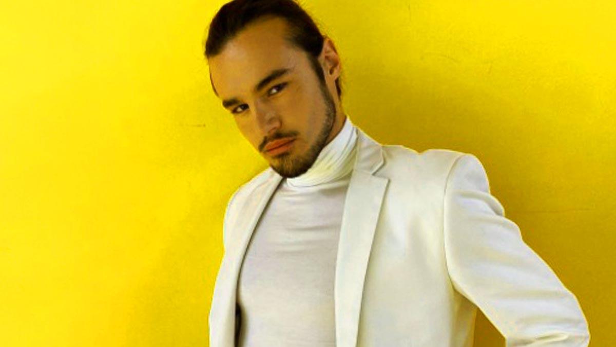 Anthony Colette blessé avant le lancement de Danse avec les stars