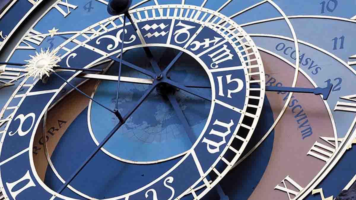 Astrologie : Voici les signes astrologiques susceptibles de rencontrer lamour ce 2021