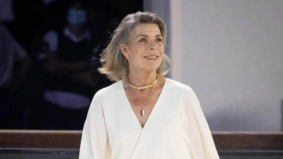 Caroline de Monaco, cette requête très spéciale de l'ex du prince Albert, le Palais totalement secoué
