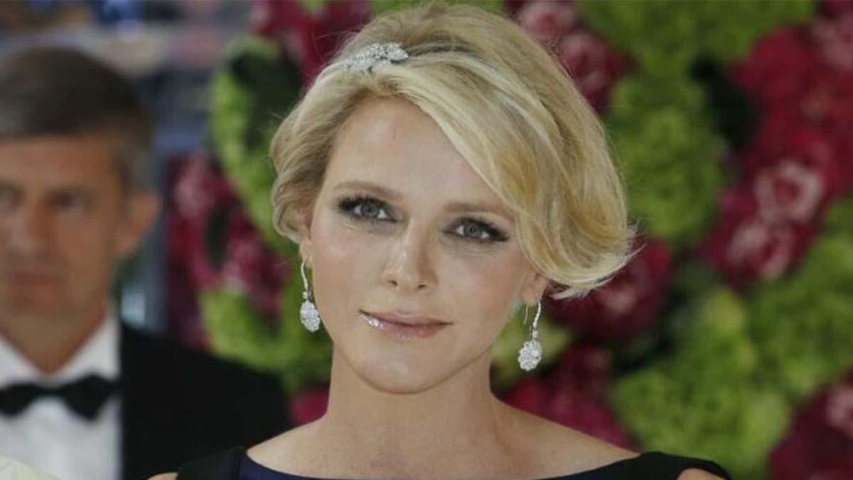 Charlène de Monaco opérée sous AG, la princesse face à une triste nouvelle annoncée par ses médecins