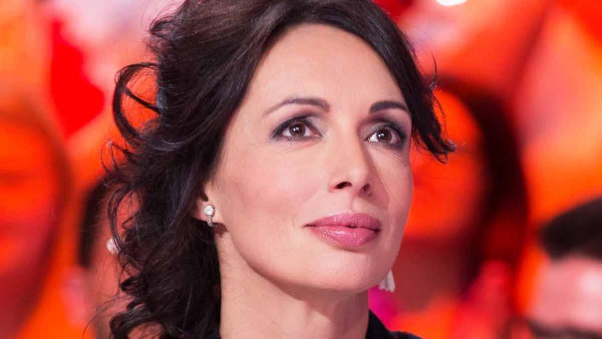 """Géraldine Maillet volage : """"J'avais un homme dans chaque port""""!"""