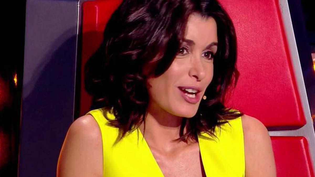 Jenifer : attaquée violemment sur TF1, elle lance une réplique cash !