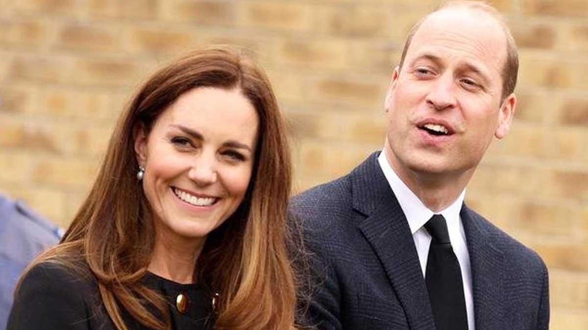Kate Middleton et William : la duchesse terrassée par une maladie grave, les dessous de leur sortie au Norfolk dévoilés !