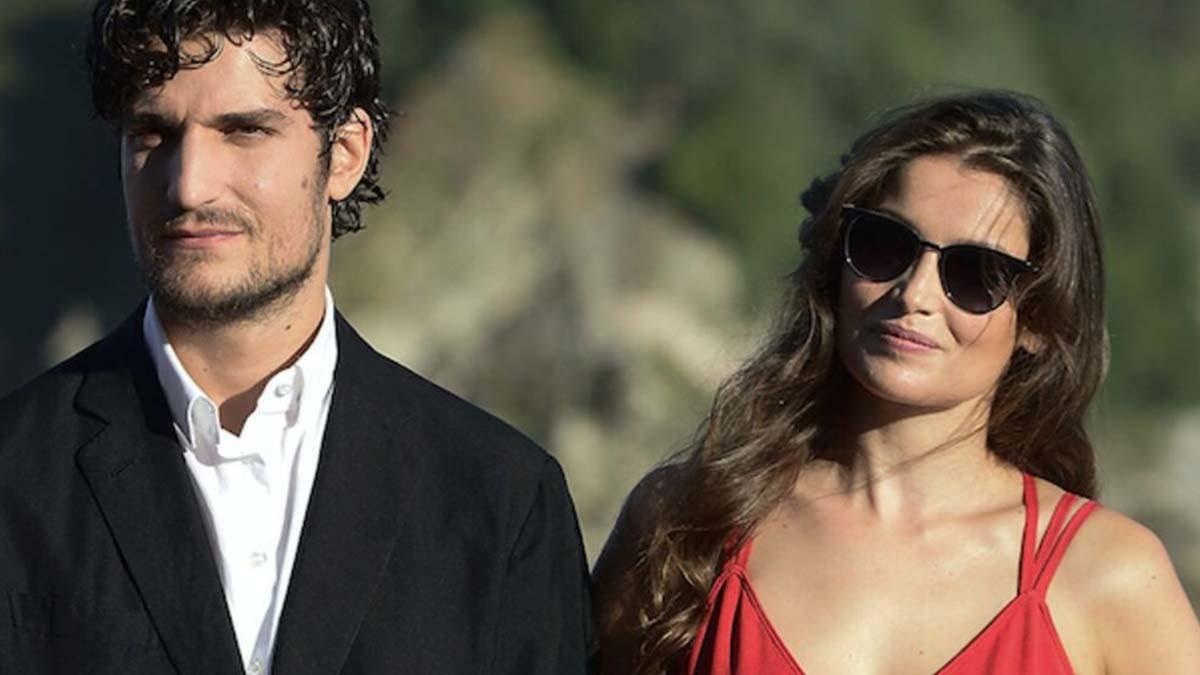 Laetitia Casta insultée en public par Louis Garrel, cette décision qui les a sauvés du divorce