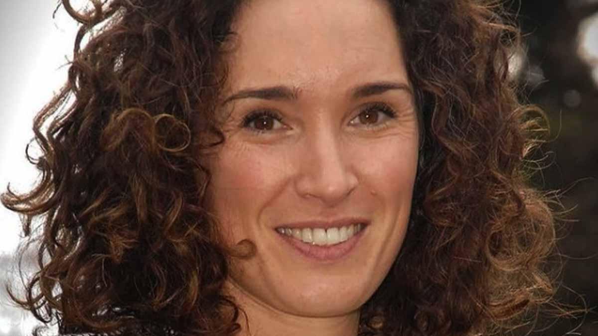 Marie-Sophie Lacarrau : ce gros coup de chaud que lui a refilé Julian Bugier pour le 13h