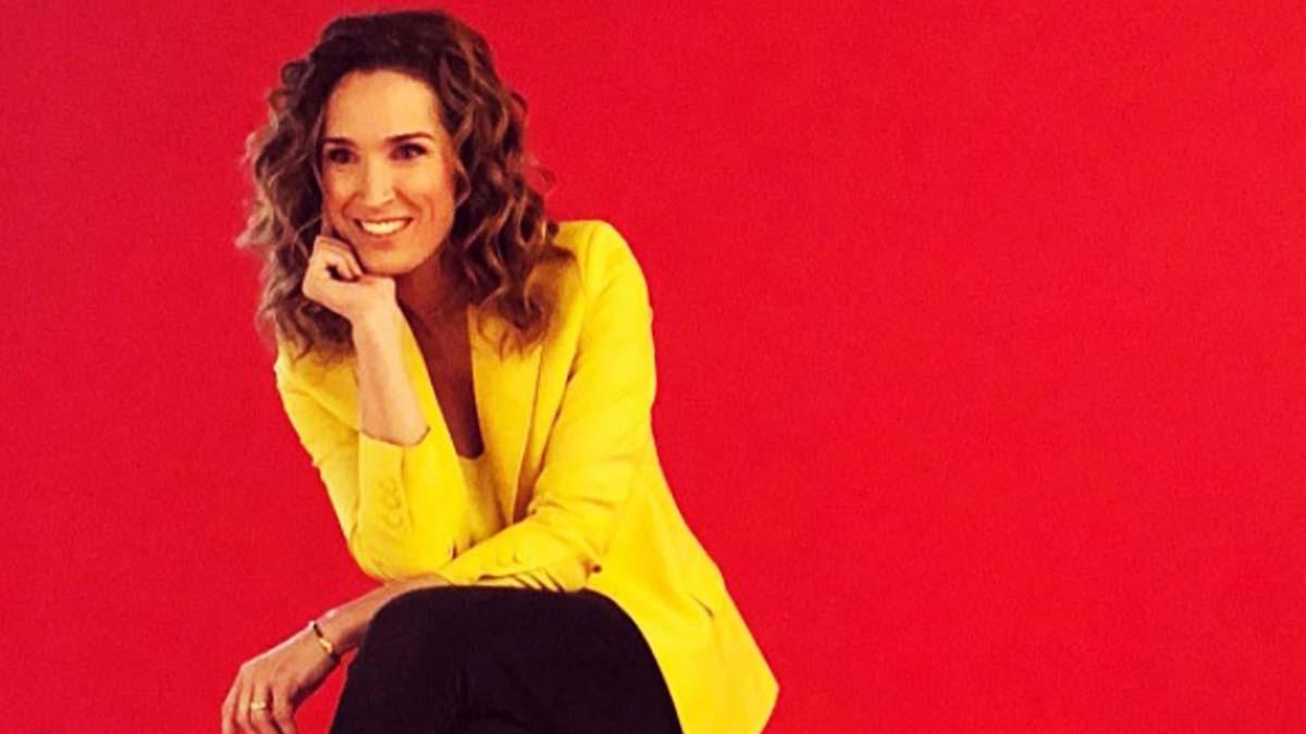 Marie-Sophie Lacarrau fait une triste annonce en direct du 13h de TF1
