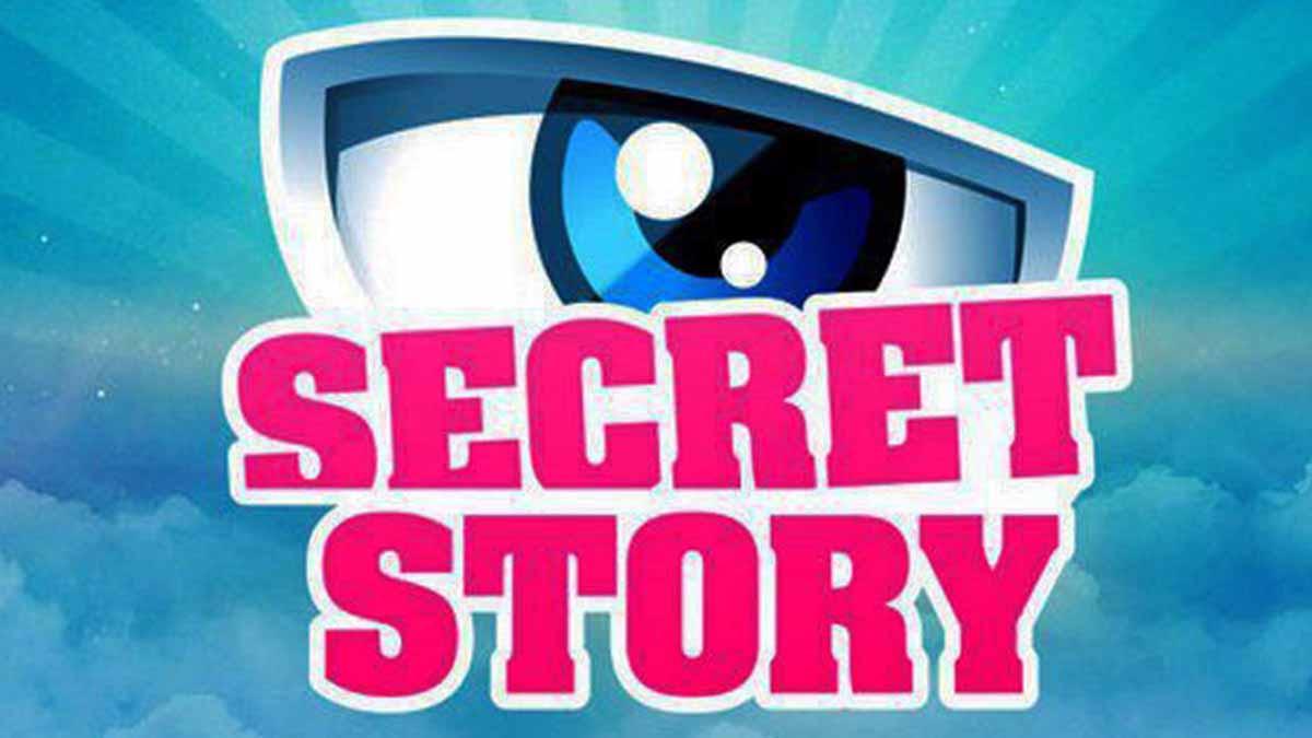 Secret Story : ce lourd secret que la production a recalé par crainte des réactions