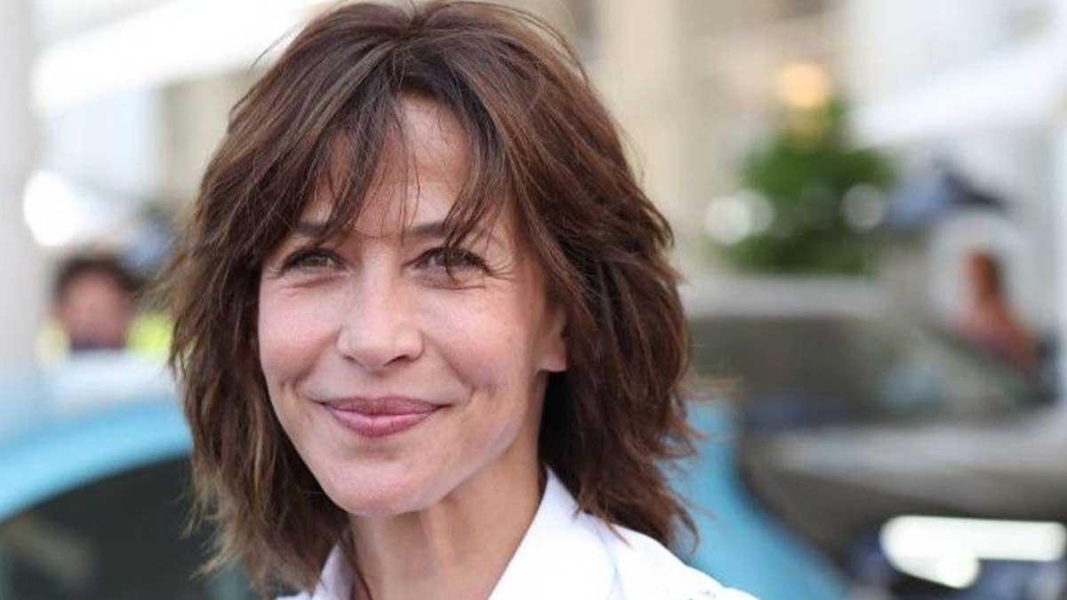 Sophie Marceau, « J'ai failli crever », les circonstances de ce drame dévoilées