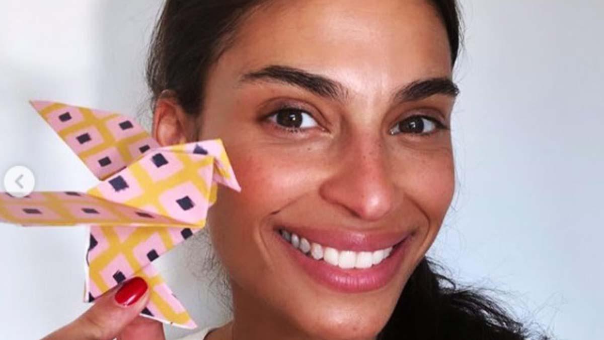 Tatiana Silva : ses confidences surprenantes sur son physique !