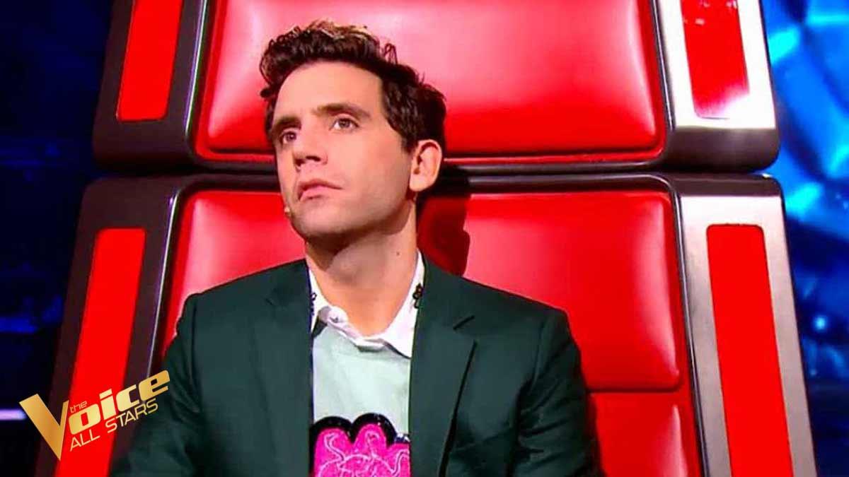 The Voice : Découvrez limposant fortune de Mika ! Attention les yeux !