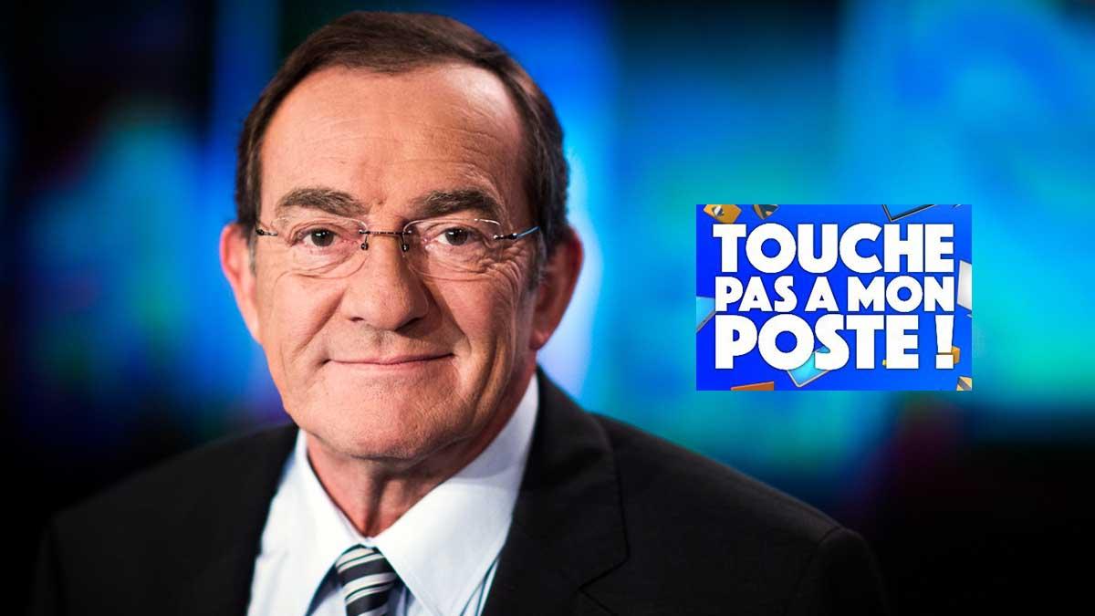 TPMP : Jean-Pierre Pernaut se lance dans la politique ? Révélations inattendues.