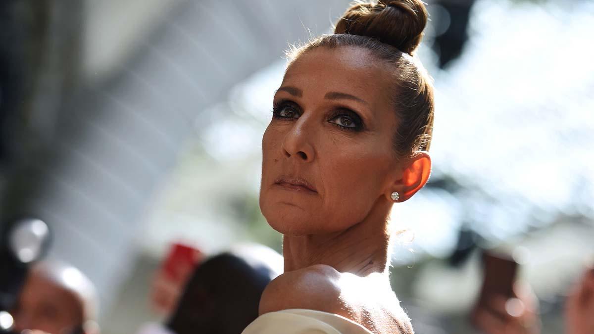 Victime de body shaming, Céline Dion répond cash !