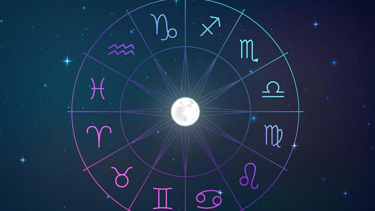 Ces 3 signes astrologiques vont passer un mois doctobre très compliqué