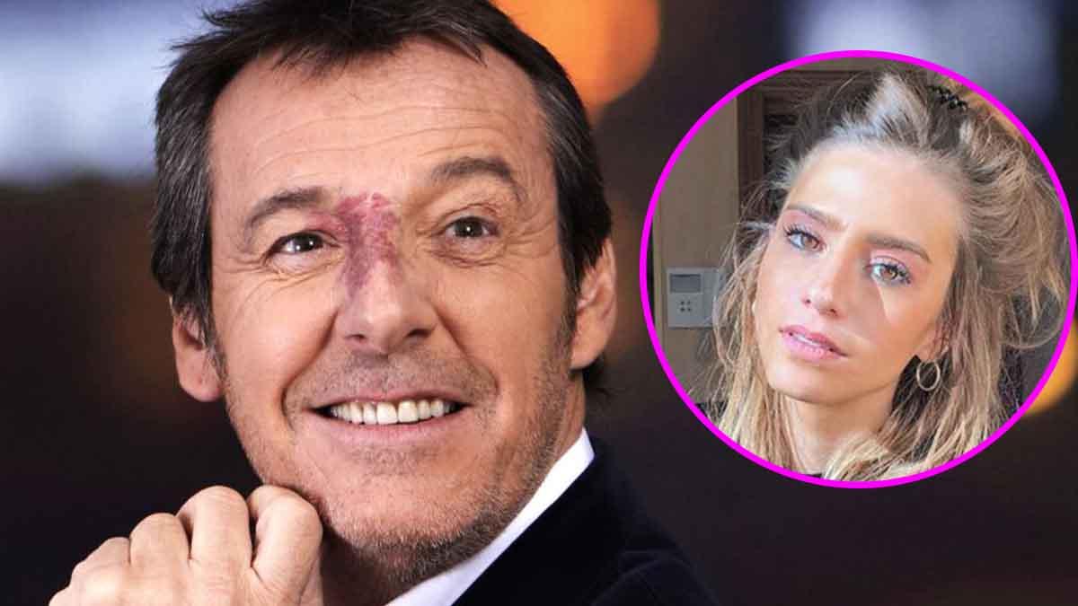 Jean-Luc Reichmann sa fille aînée Rosalie affole la Toile à 21 ans.