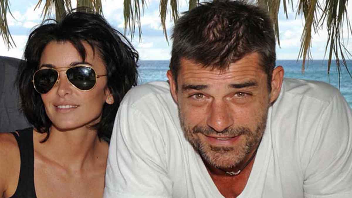 Jenifer épuisée : cette haute trahison de Thierry Neuvic, le père de son fils