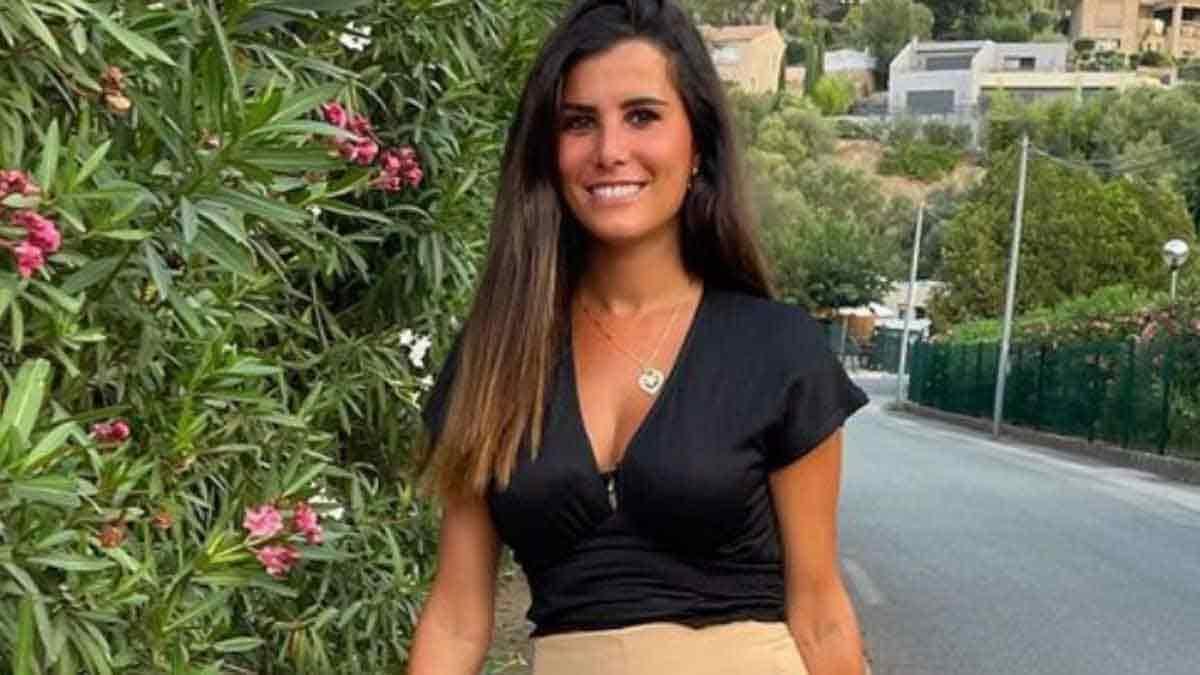 Karine Ferri terrassée par la Covid-19 fatigue majeure douleurs thoraciques
