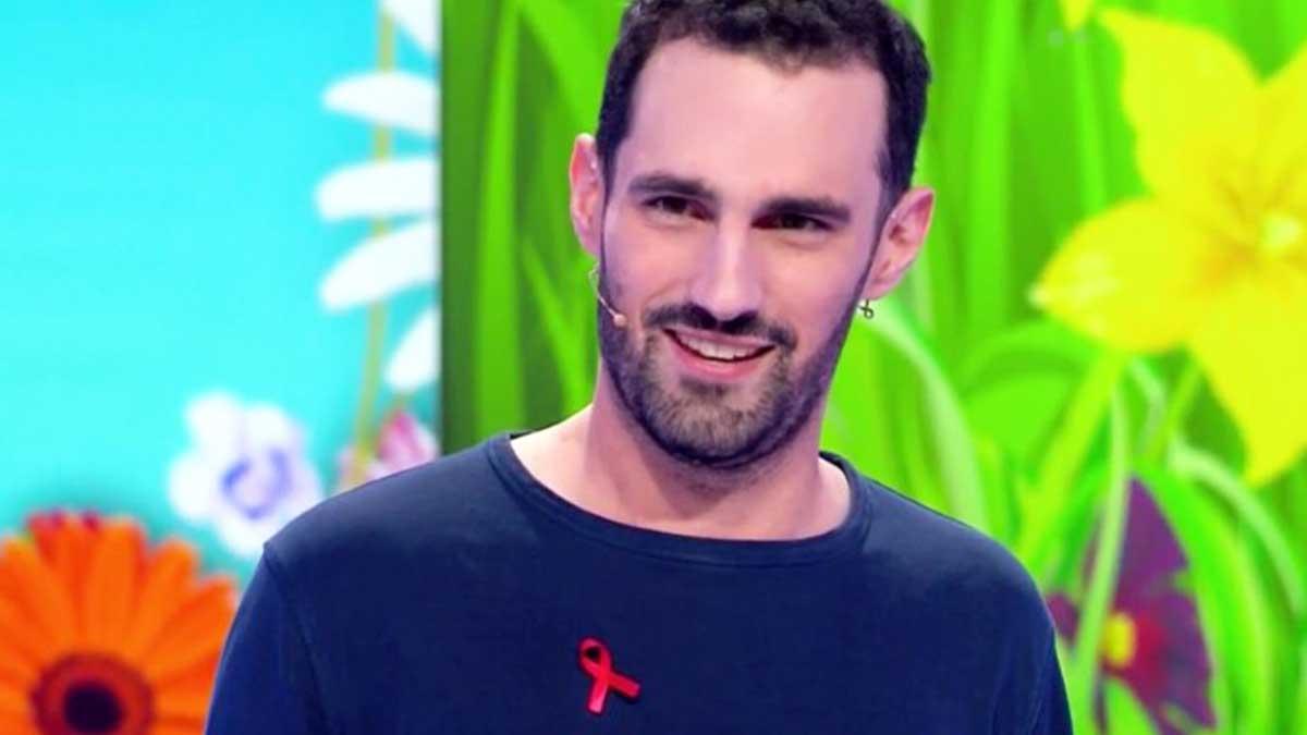 Les 12 Coups de Midi : Bruno Hourcade éliminé du jeu après 252 participations