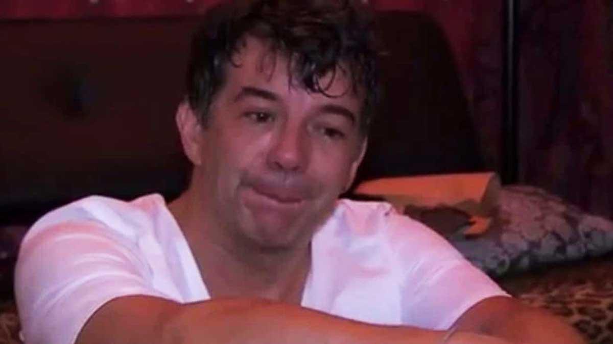 Stéphane Plaza en pleurs il est totalement anéanti par cette nouvelle !
